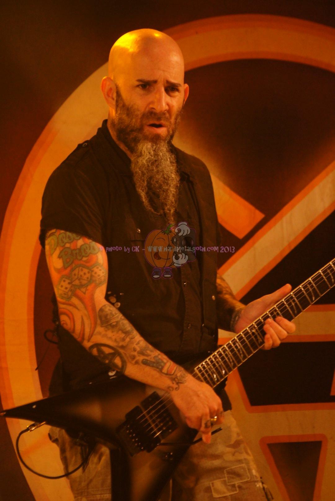 RA_Anthrax20.jpg