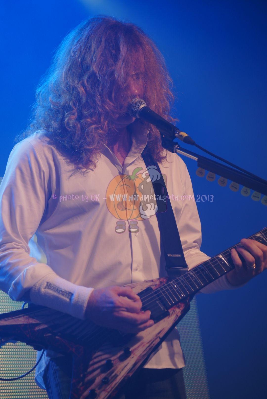 Megadeth_42.jpg
