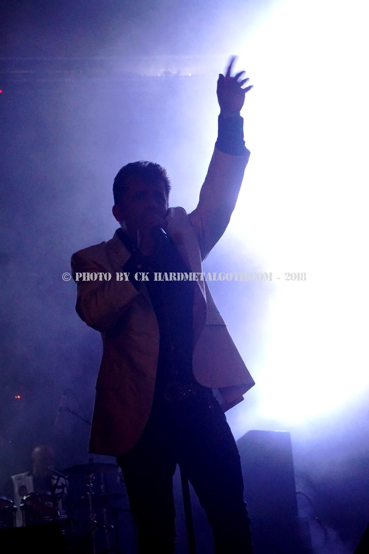 Forbans_Promos_40