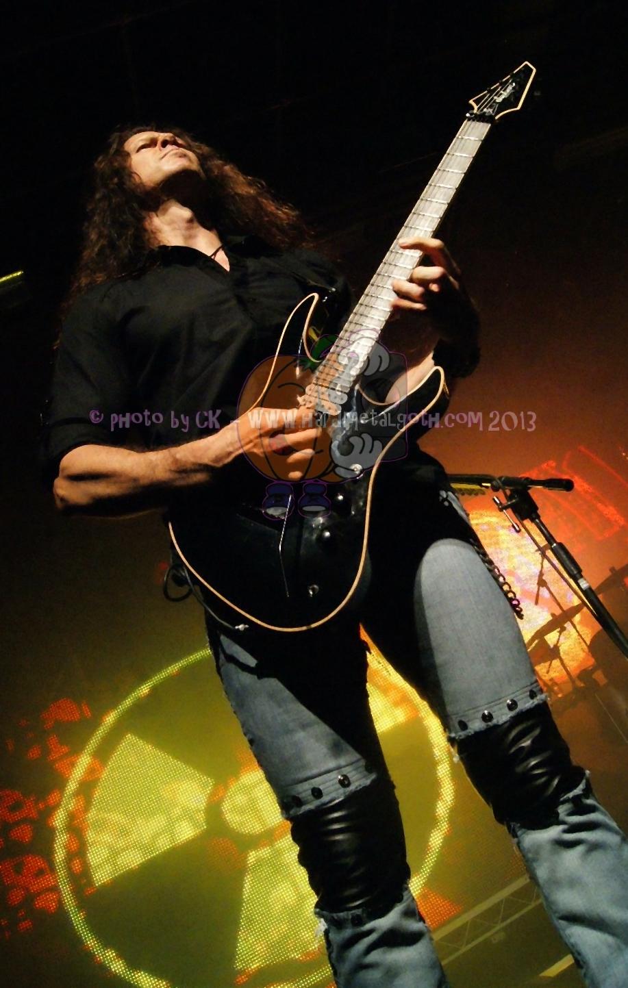 Megadeth_30.jpg
