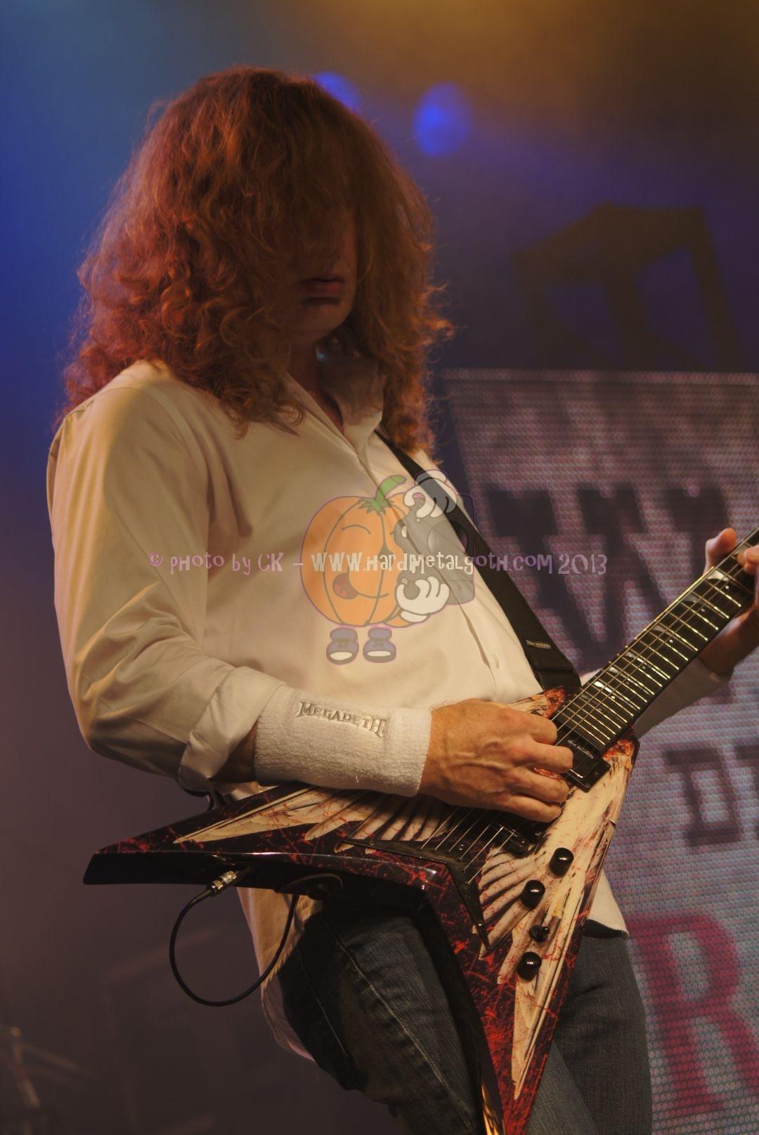 Megadeth_48.jpg