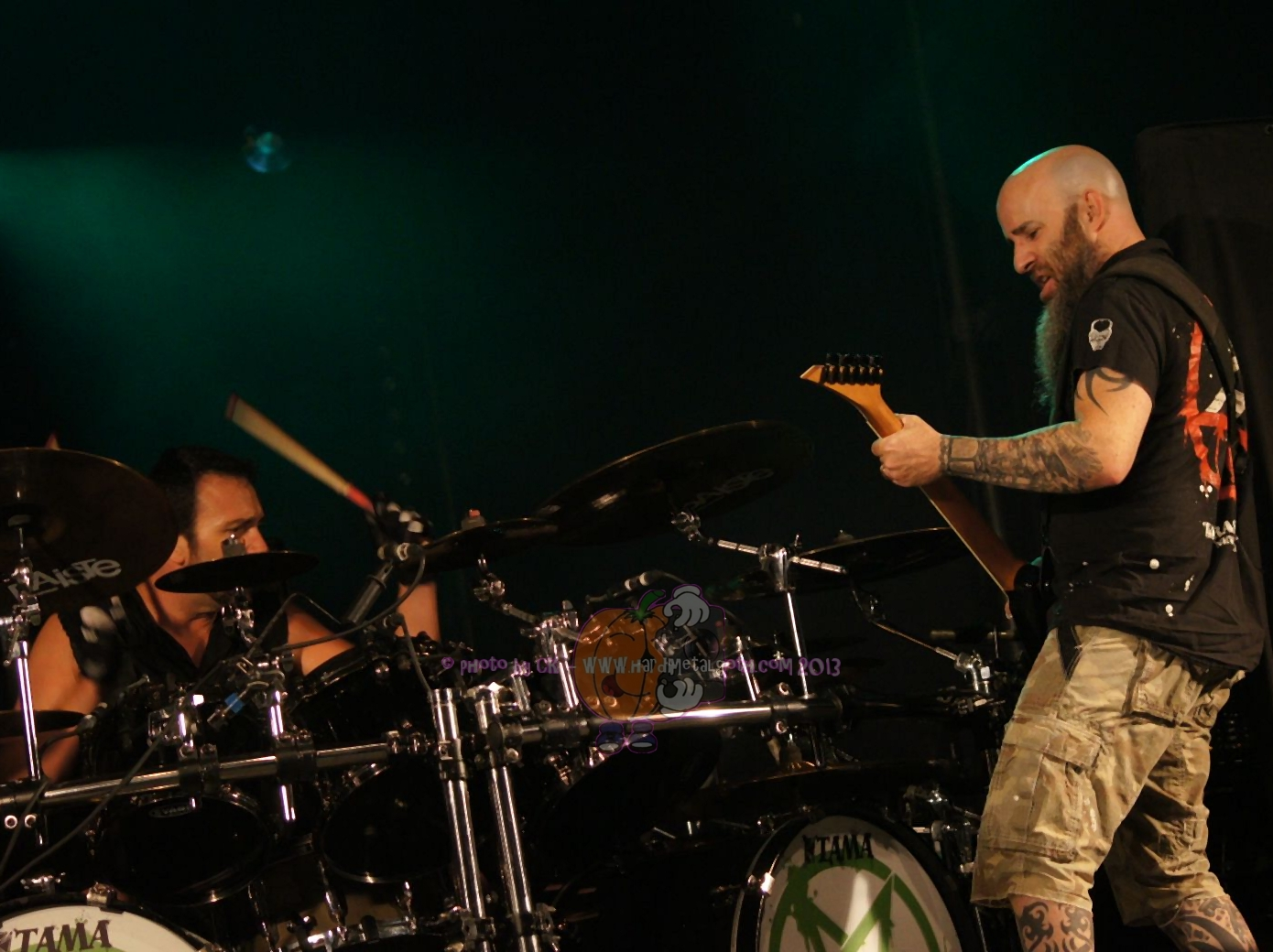RA_Anthrax27.jpg