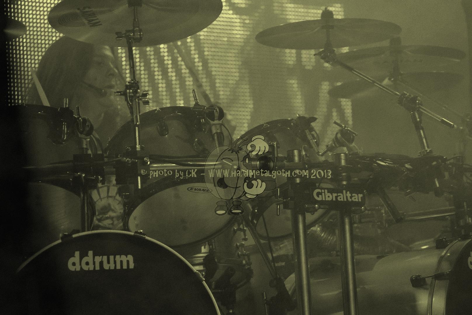 Megadeth_34.jpg