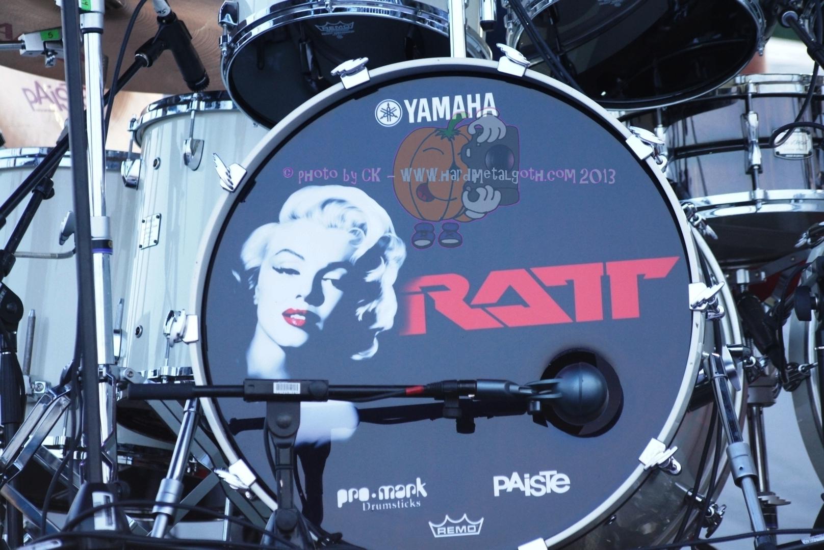 Ratt_01.jpg