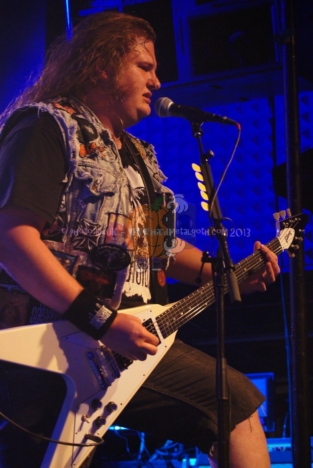 Megadeth_05.jpg