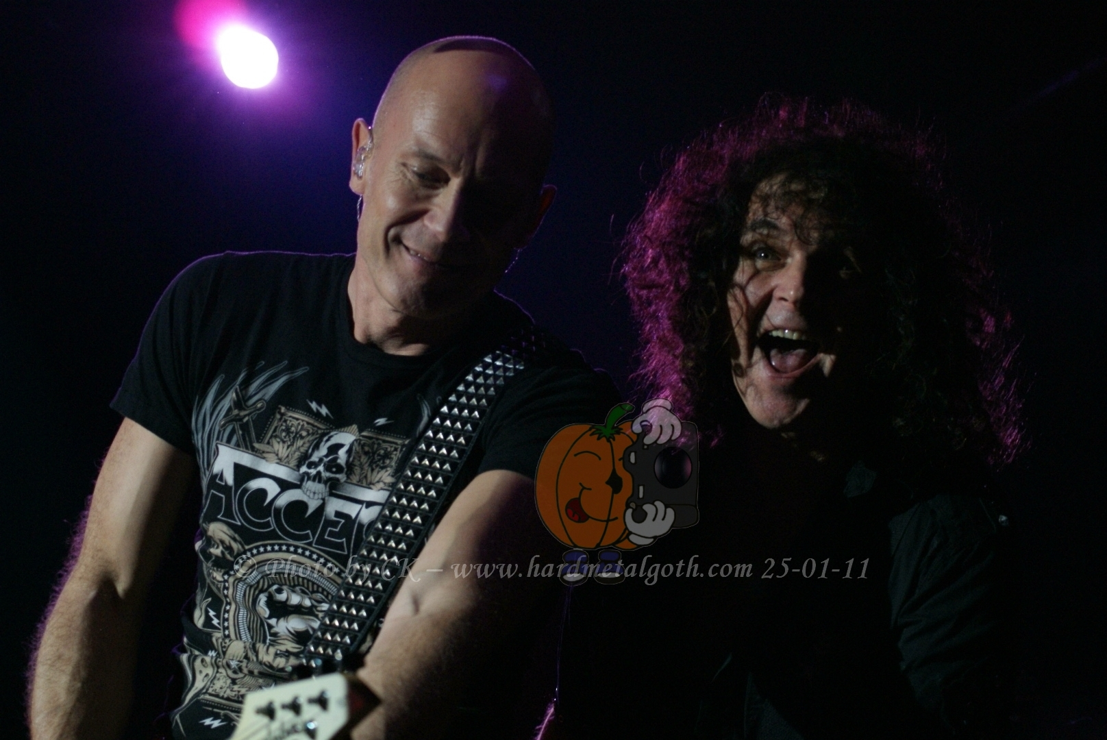 Accept-Steelwing_13.jpg