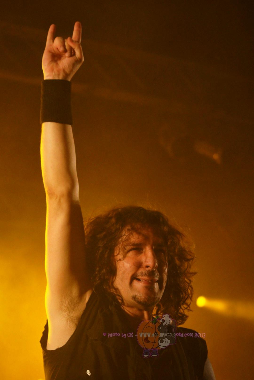 RA_Anthrax48.jpg