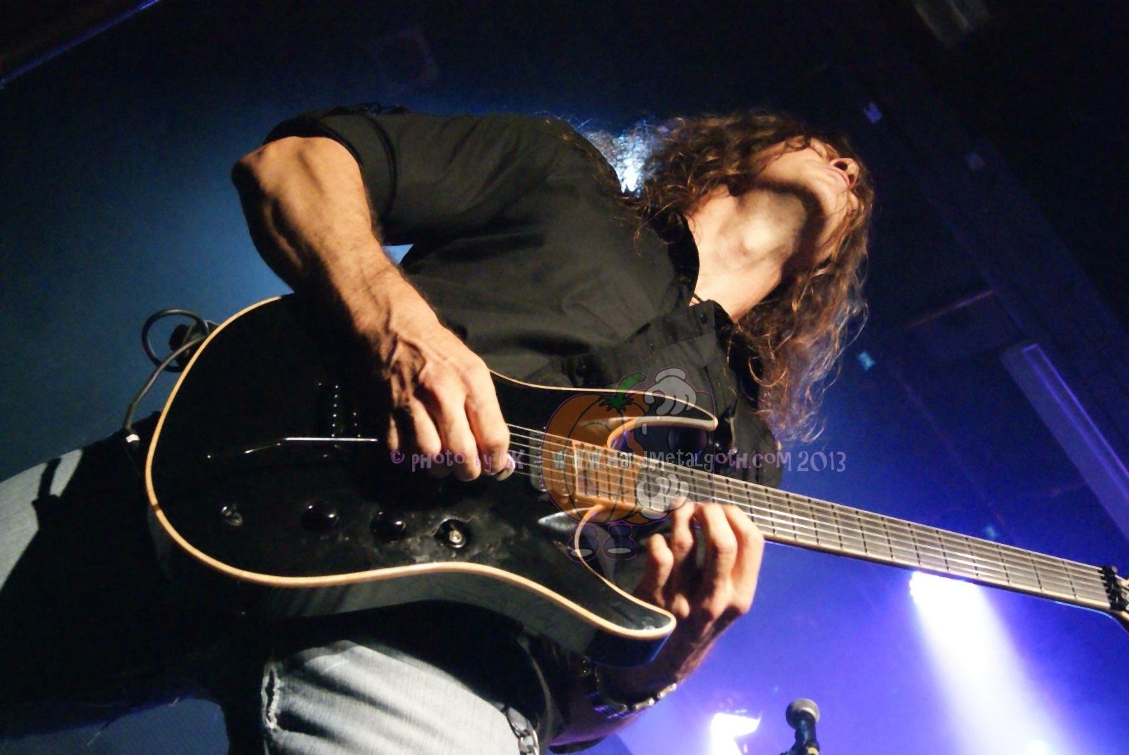 Megadeth_49.jpg