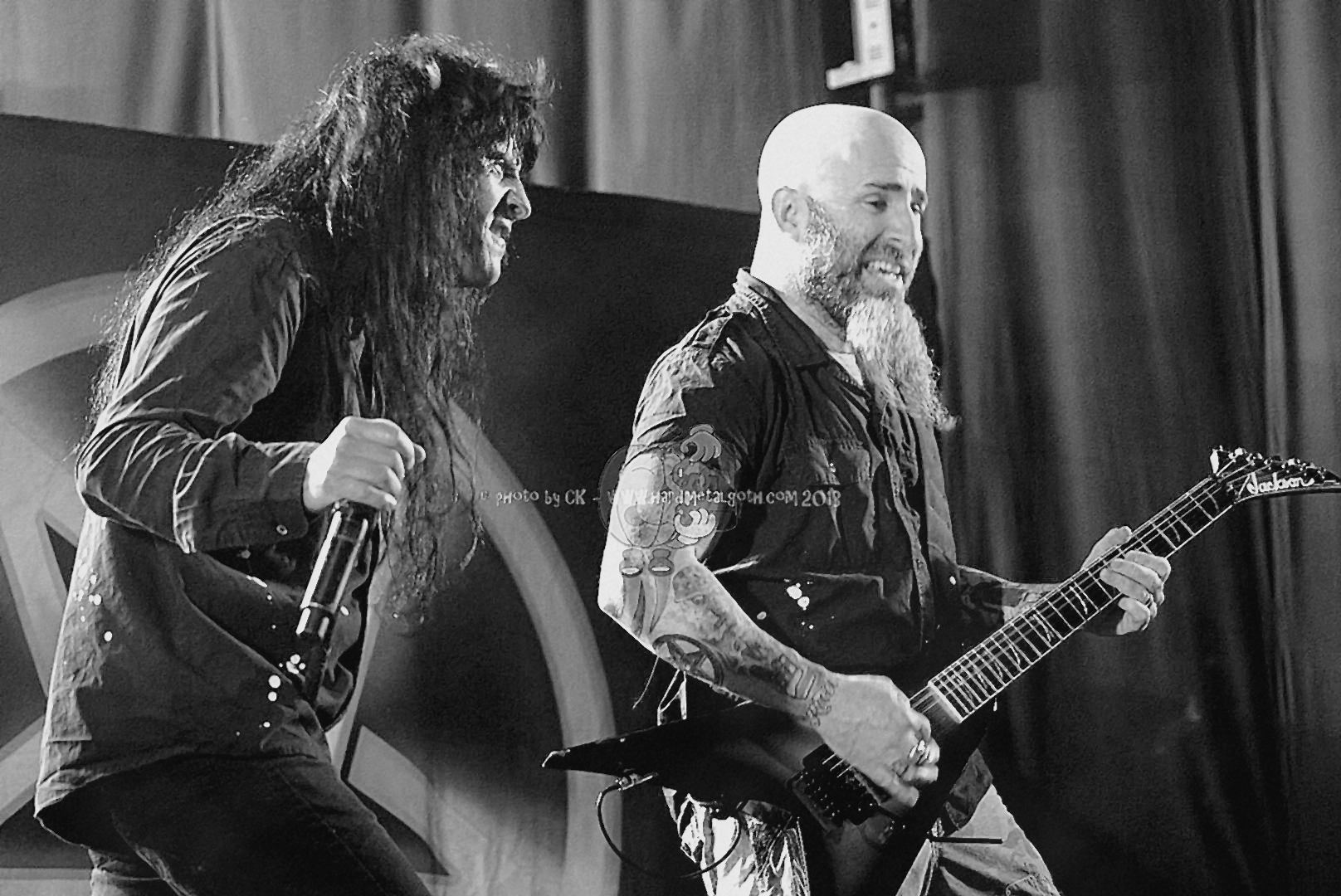 RA_Anthrax16.jpg