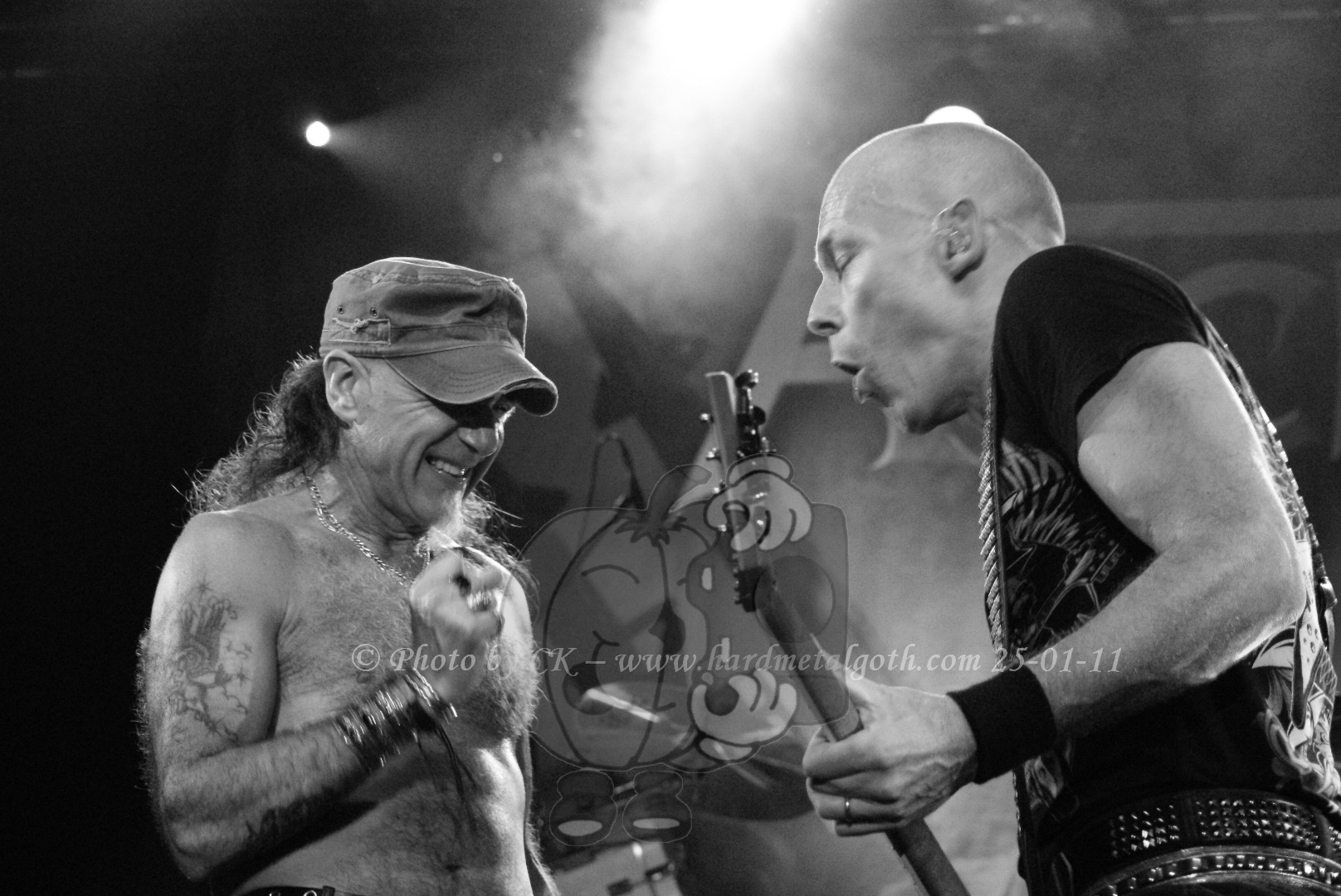 Accept-Steelwing_36.jpg
