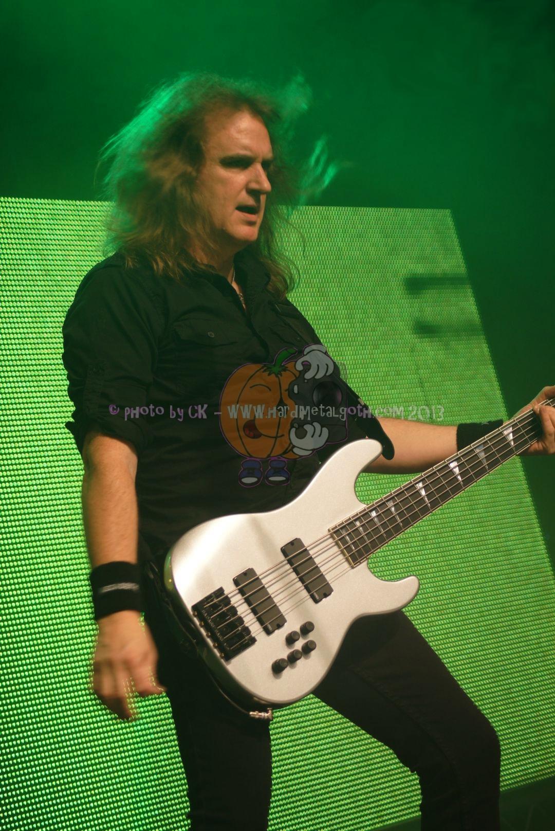 Megadeth_54.jpg