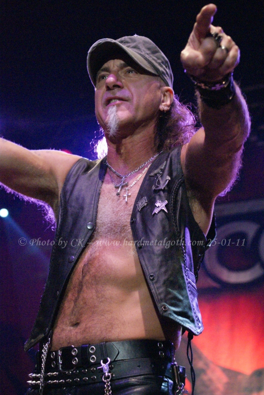 Accept-Steelwing_27.jpg
