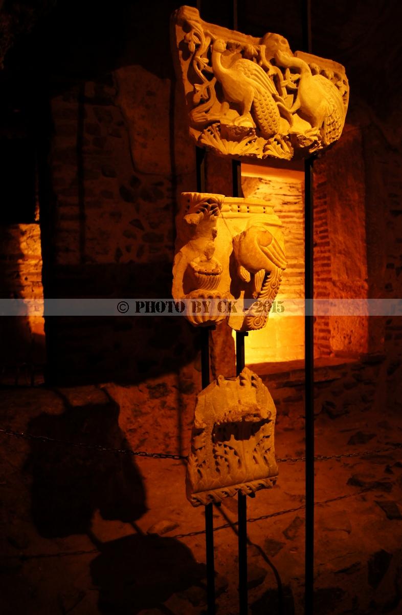 Hagios Demetrios Crypt03.jpg