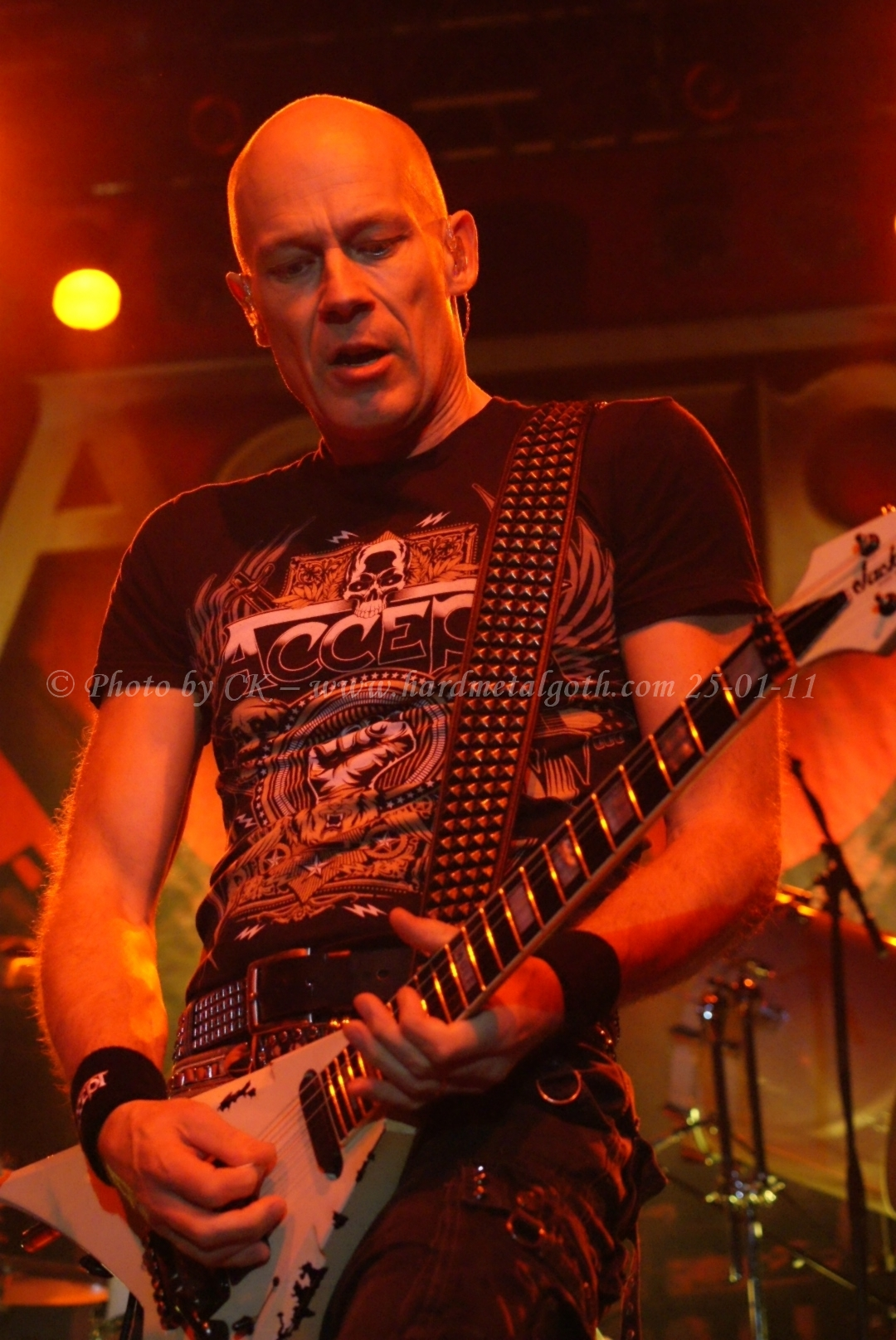 Accept-Steelwing_10.jpg