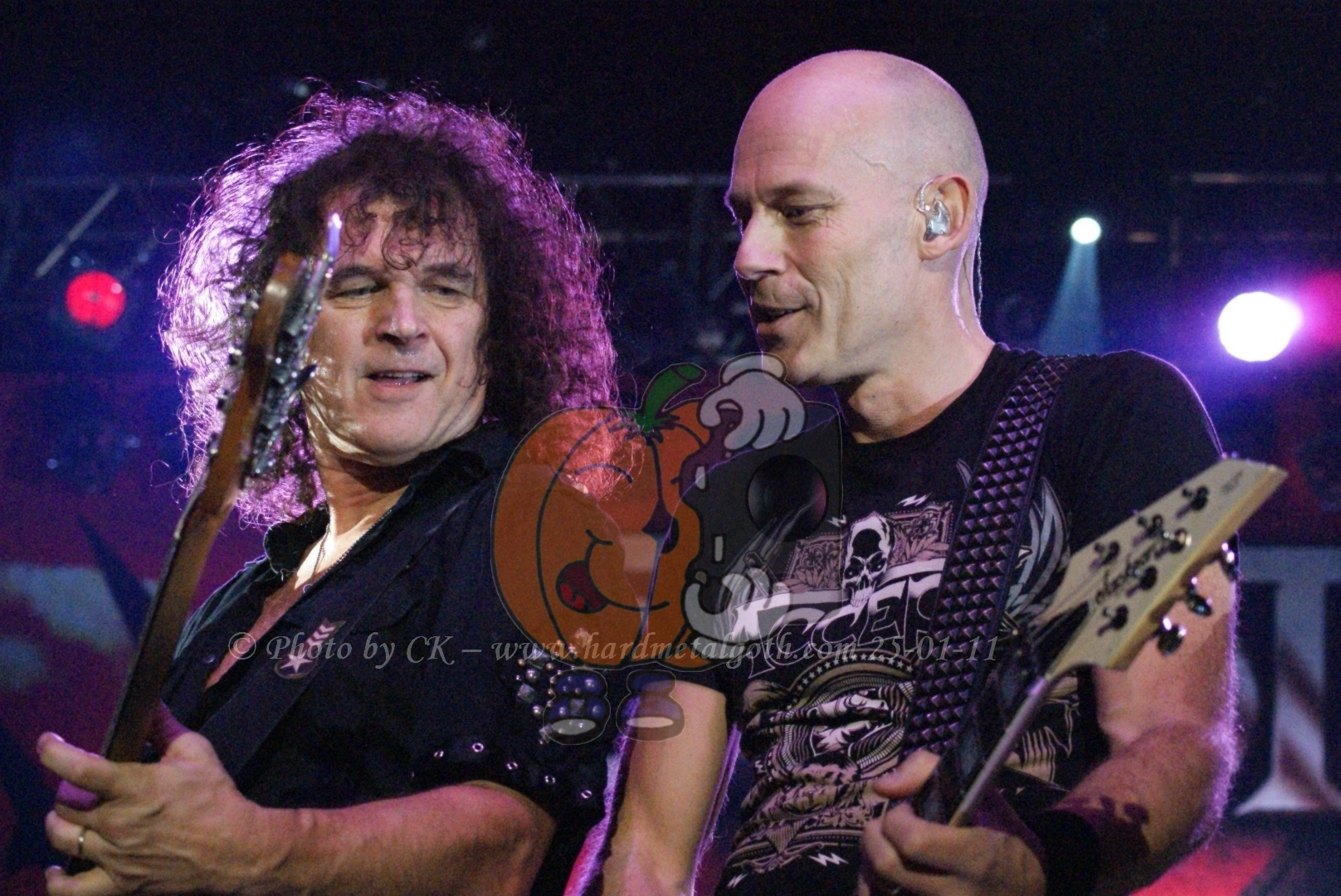 Accept-Steelwing_21.jpg