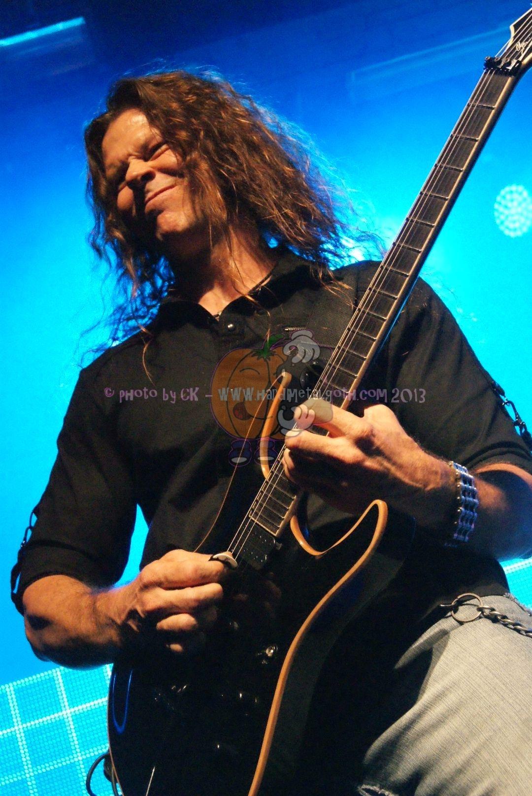 Megadeth_12.jpg
