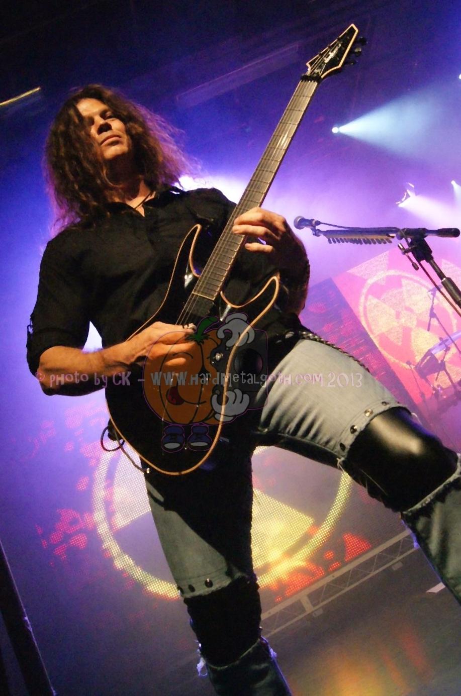 Megadeth_25.jpg