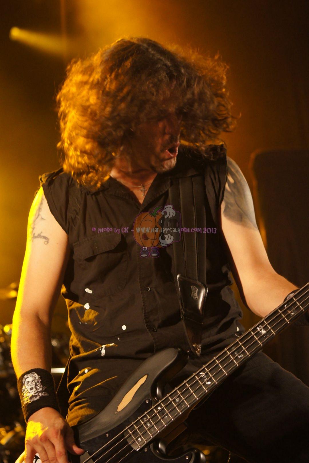 RA_Anthrax10.jpg