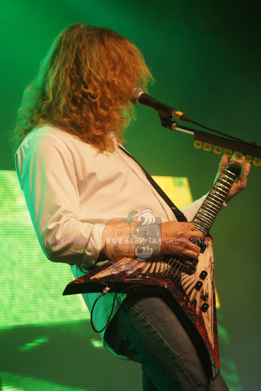 Megadeth_35.jpg