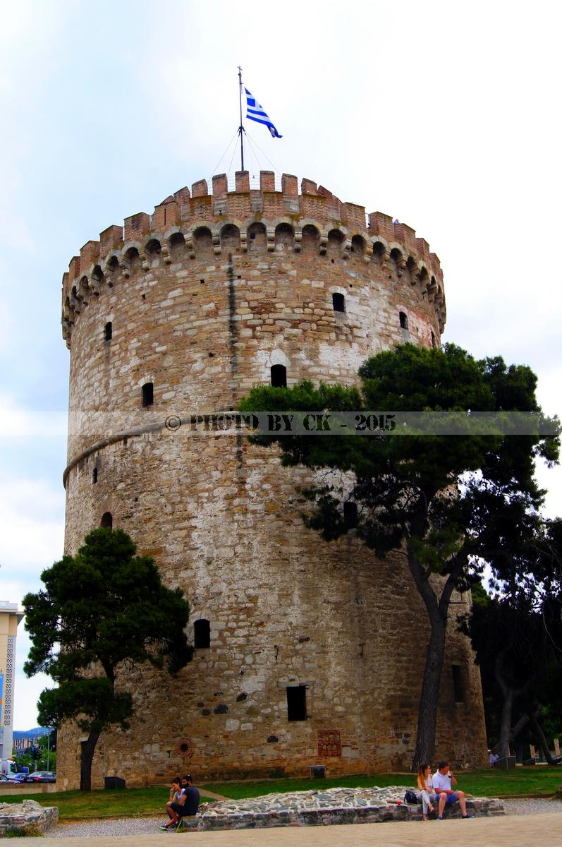 White Tower Thessaloniki 02.jpg