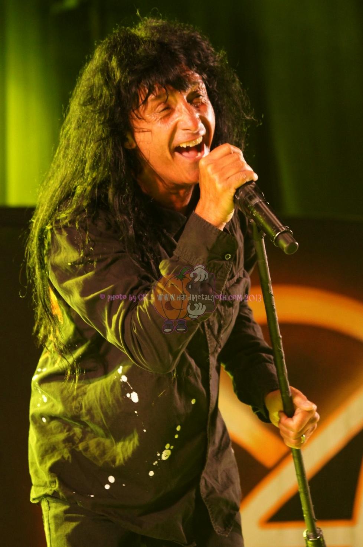 RA_Anthrax17.jpg