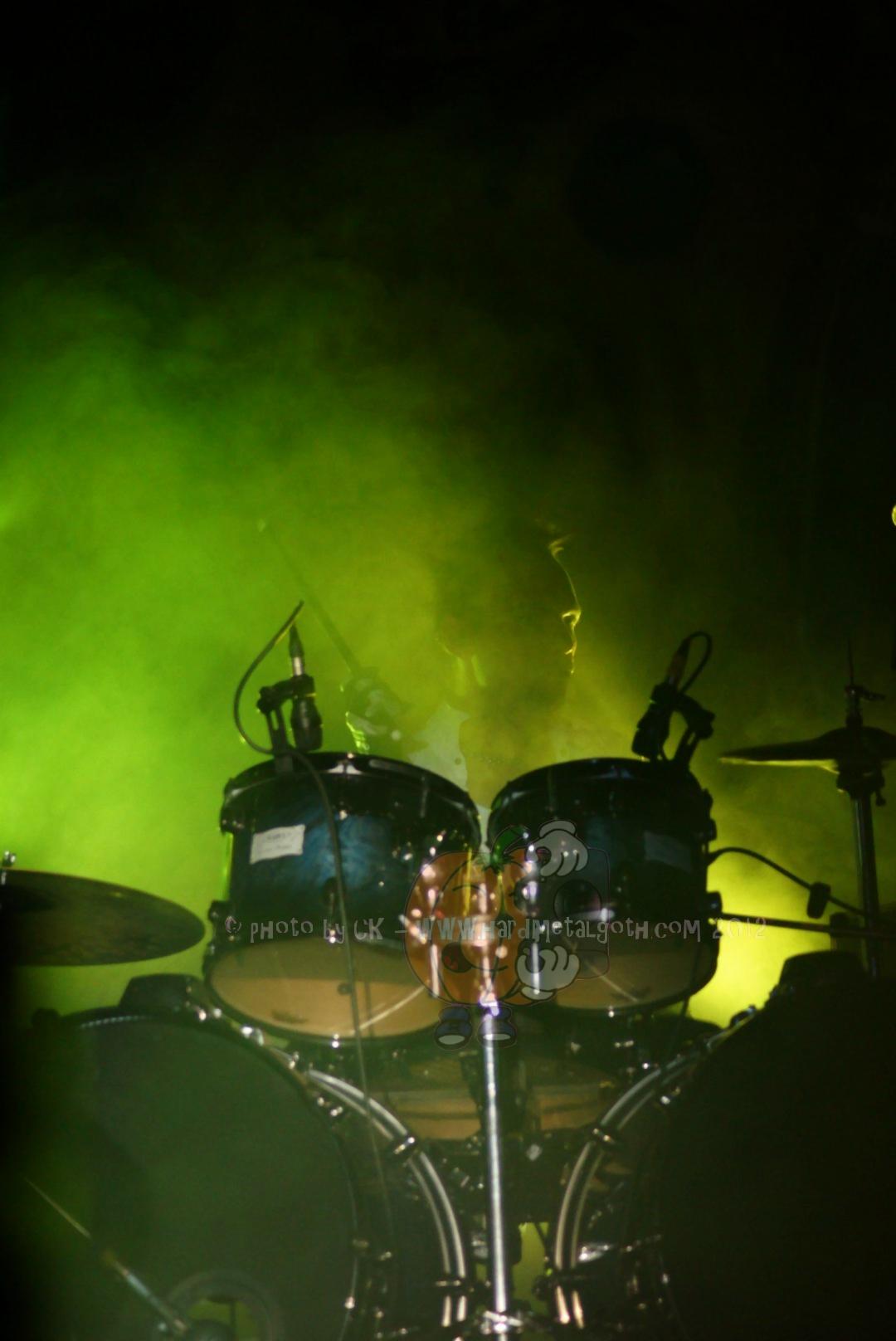 MetalxmasfestEdguy13.jpg