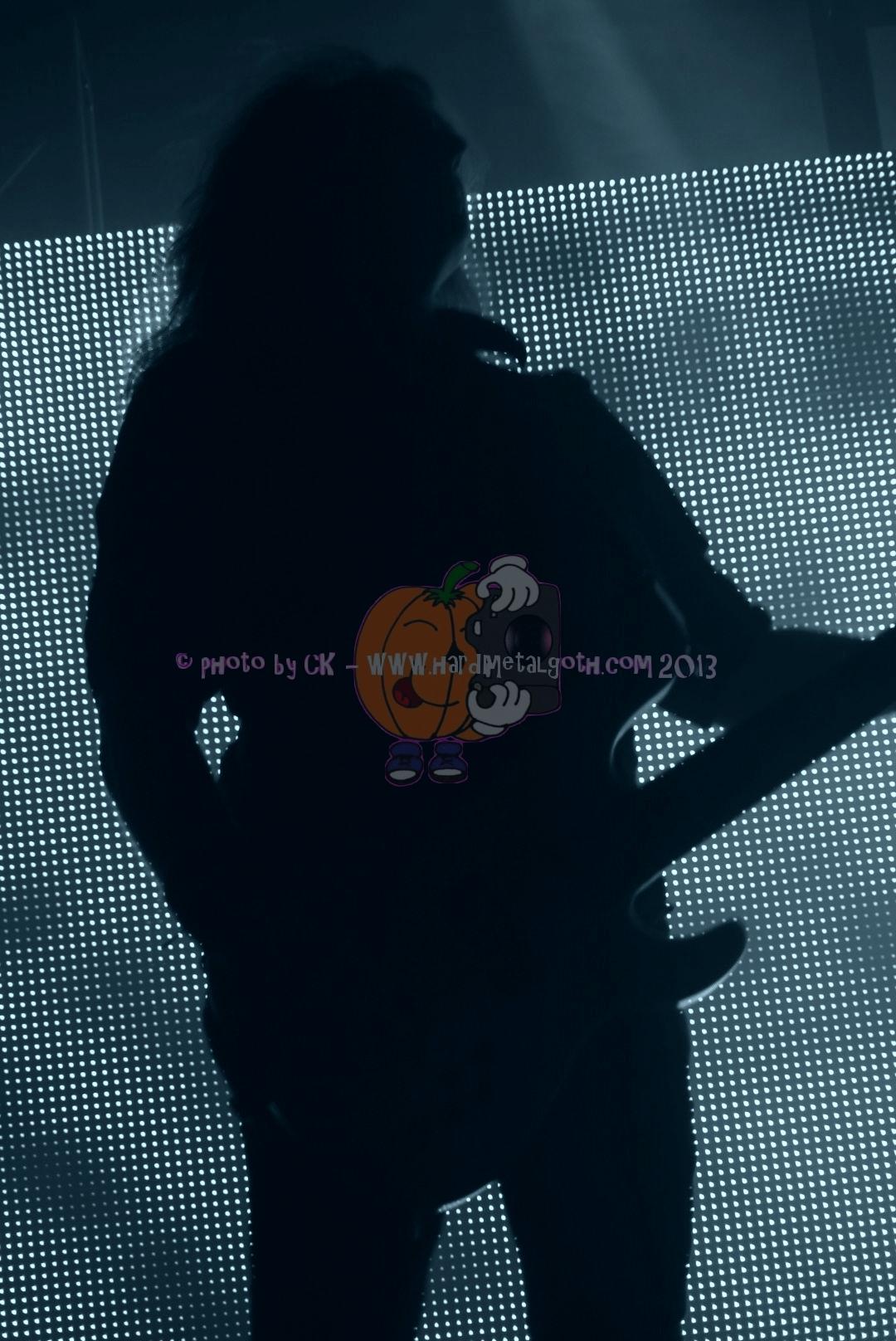 Megadeth_24.jpg