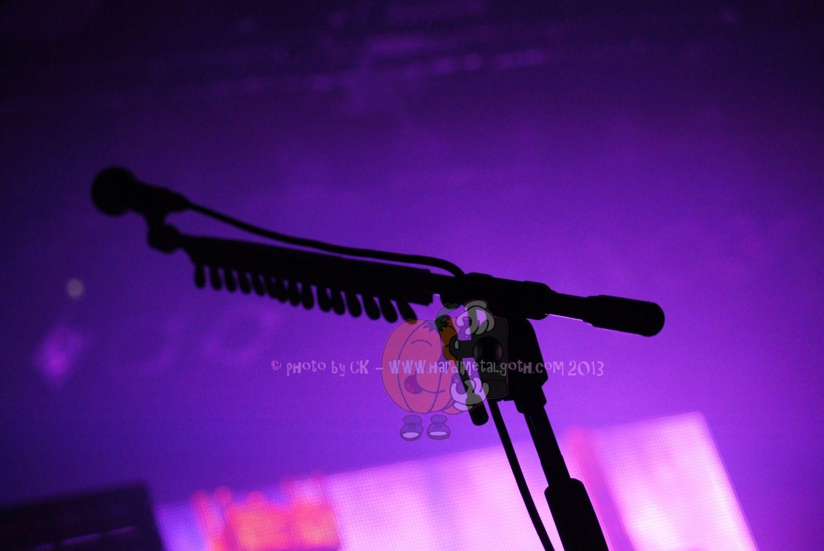 Megadeth_37.jpg