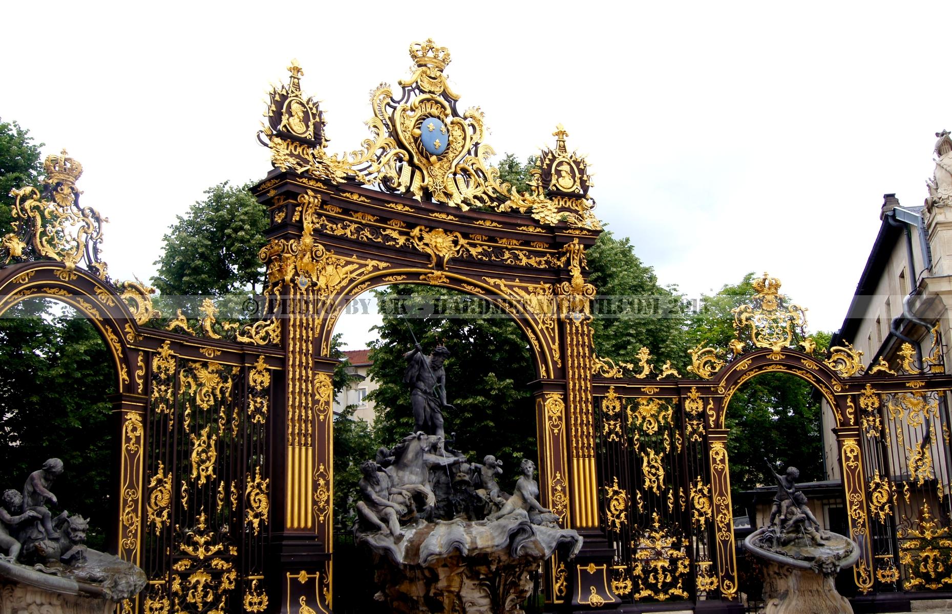 Place Stanislas, Nancy 02.jpg