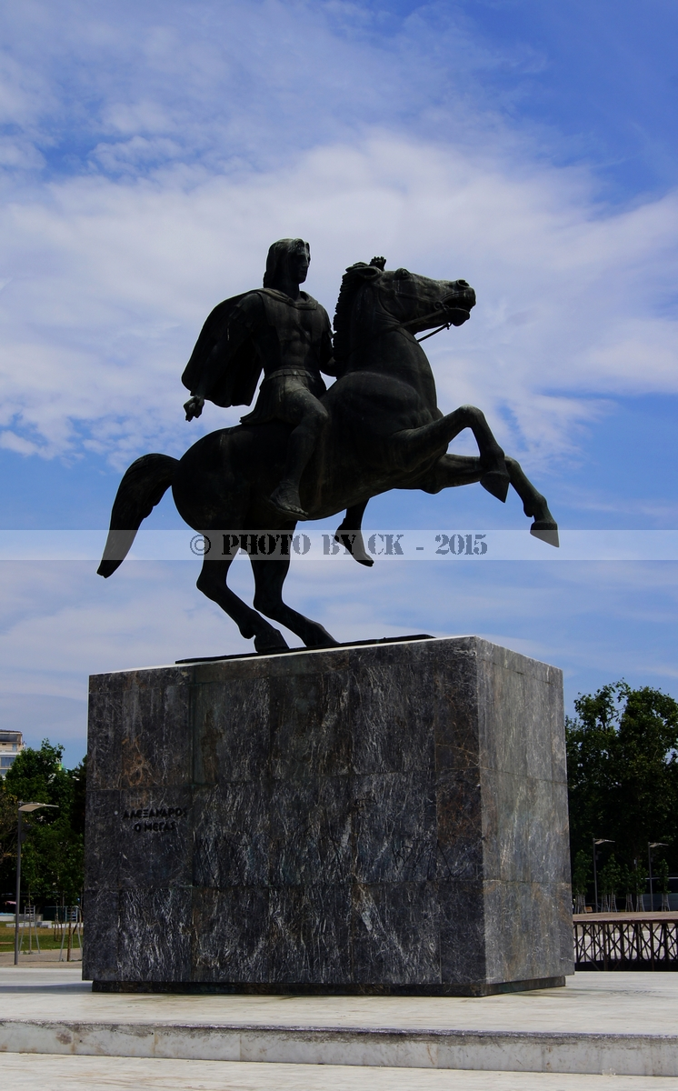 Alexander The Great - Thessaloniki.jpg