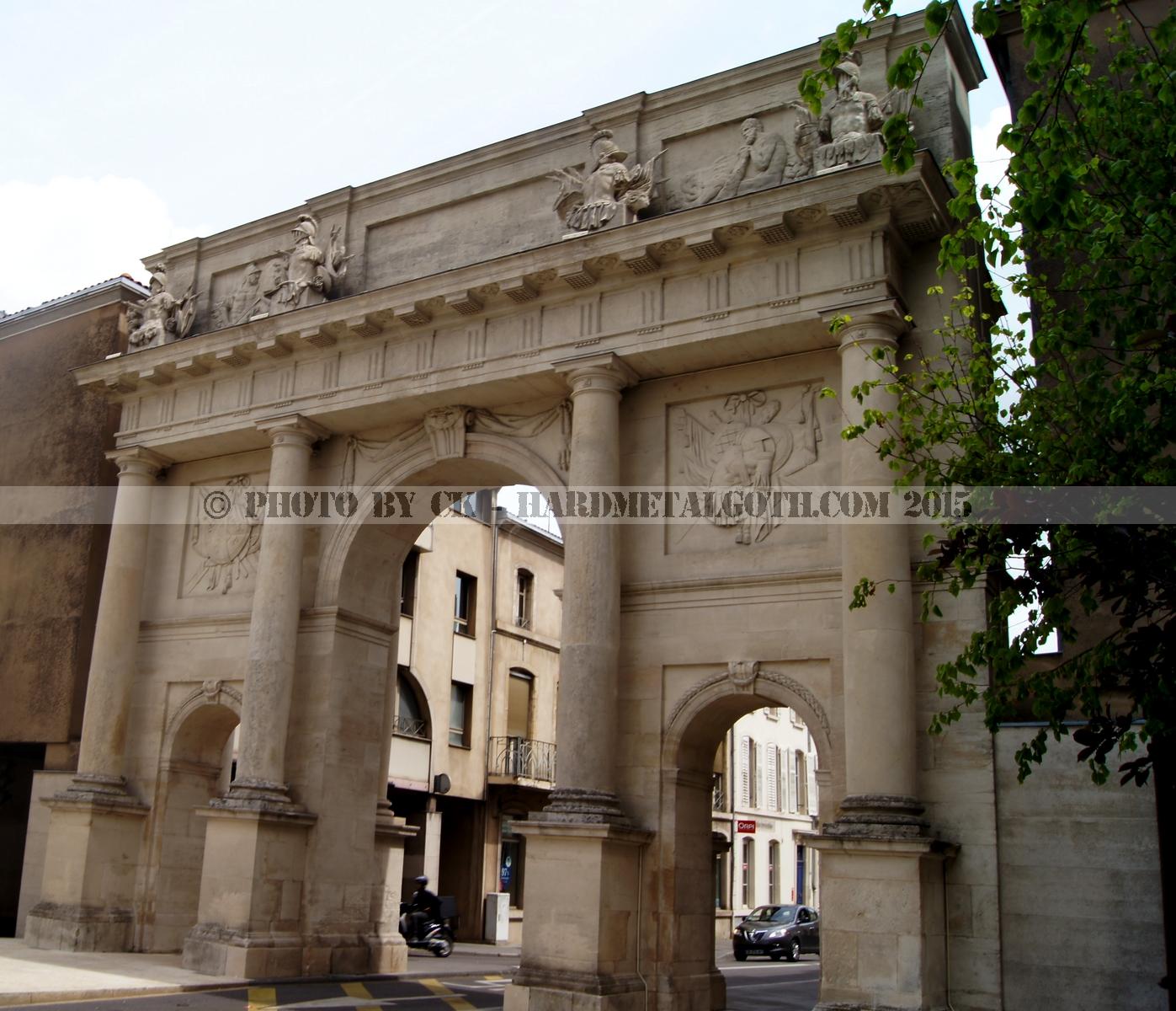 Porte Stanislas, Nancy.jpg