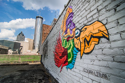 Sons_Of_Pitches_Mural