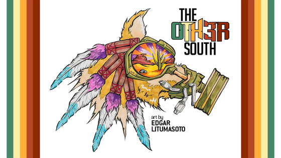 The OTHER South
