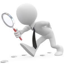 Investigator image.jpg