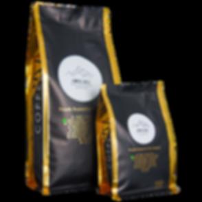 Aoraki Coffee Kens Choice.png
