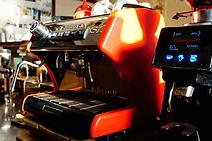 espresso-4058695sml.png