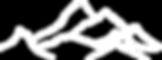 Aoraki LogoMountainsWht.png