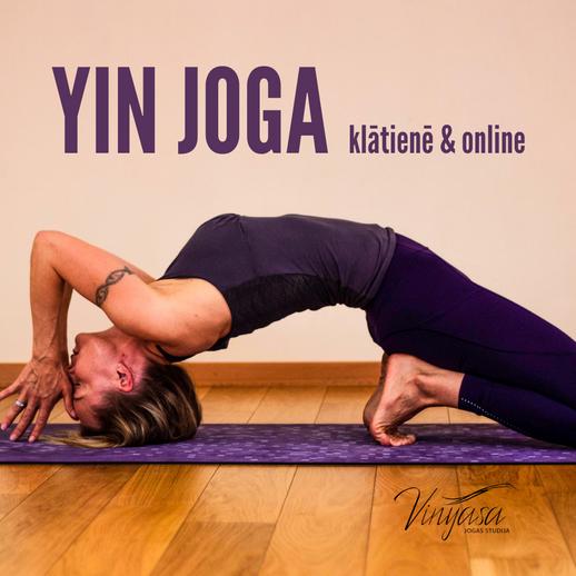 yin joga (1).png