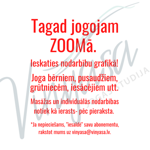 zoom (2).png