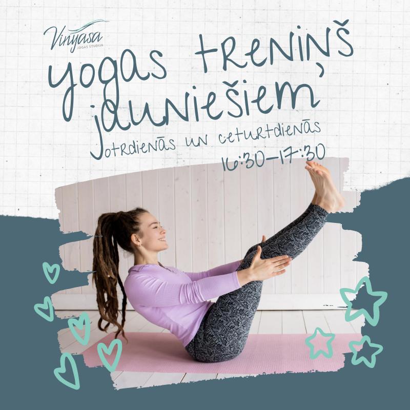 jogas treniņš jauniešiem.png