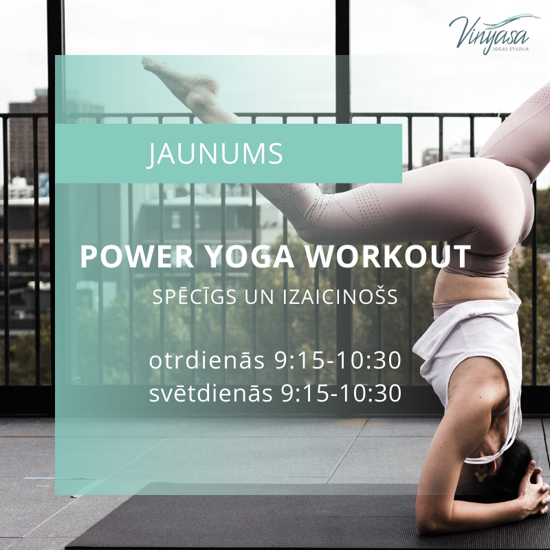 power yoga.png