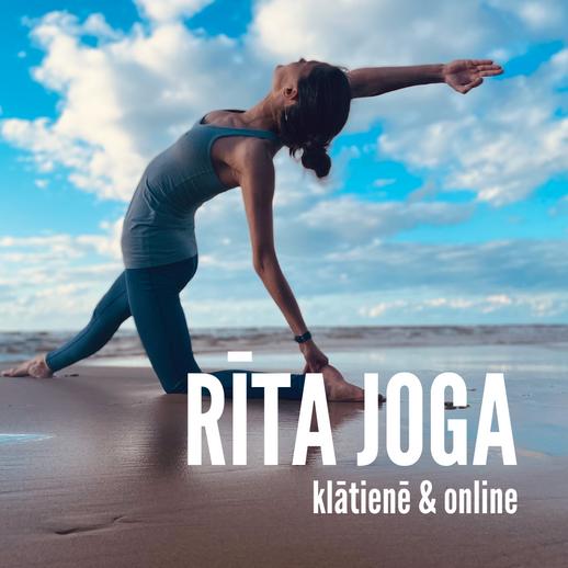 Rīta joga.png