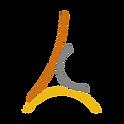 colegio_rrpp_logo-2.png