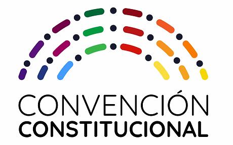 convencionchile.png
