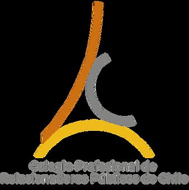 colegio-relacionadores-publicos-chile-lo
