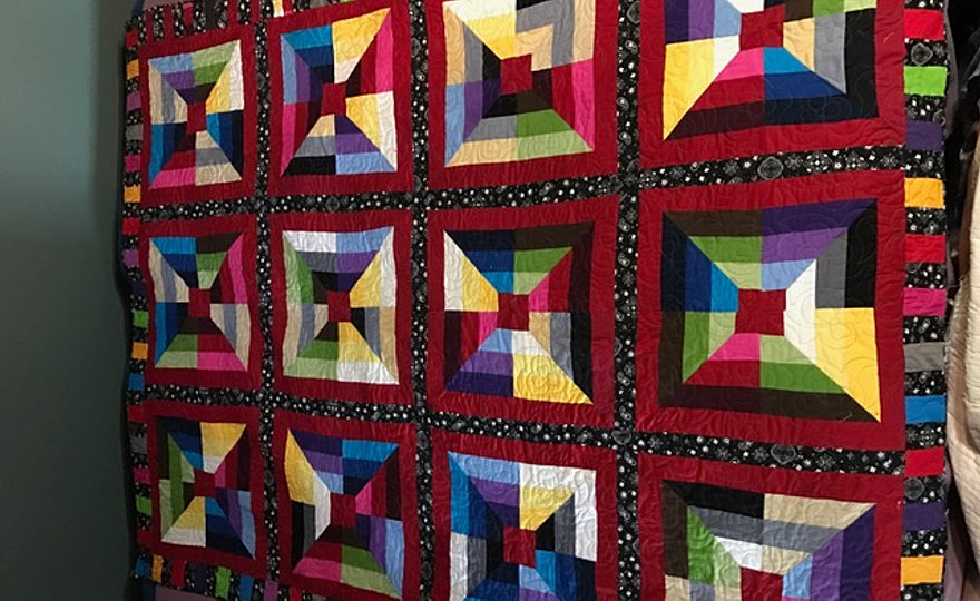 Home | Kathy's Quilts and Crafts : kathy quilts - Adamdwight.com