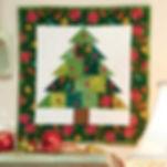 Tiny-Tannenbaum-300px.jpg