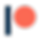 1024px-Patreon_logomark.svg.png