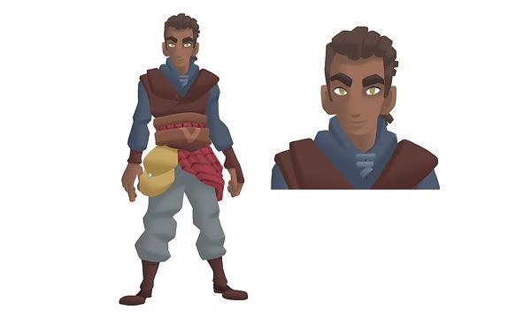 Character_03.jpg