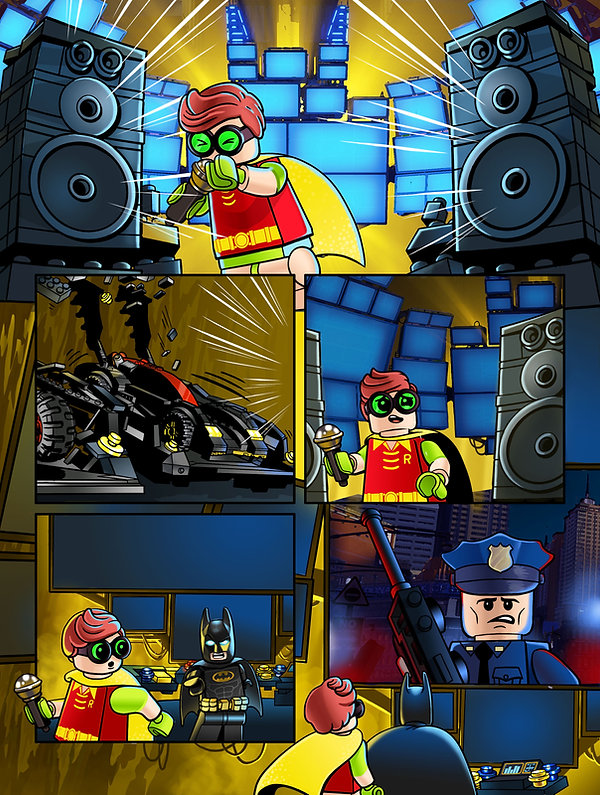 batman_page01_FERTIG.jpg